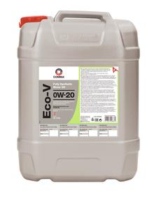 Eco-V 0W-20
