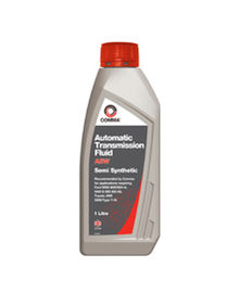 ASW : Gear & Transmission Oils : Products Guide : Comma ...
