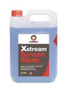 Xstream Screenwash