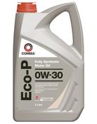 Eco-P  0W-30