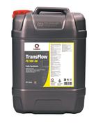 TransFlow FE 5W-30