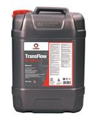 TransFlow SD 15W-40