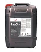 TransFlow AD 10W-40