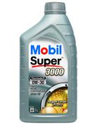 Mobil Super 3000 Formula P 0W-30