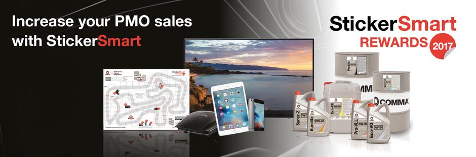 Distributor Home Page