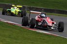 BRDC Formula 4 Winter Series - Snetterton
