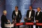 BRDC Formula 4 star wins top British motorsport award