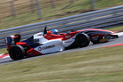 BRDC Formula 4 2015 - Brands Hatch