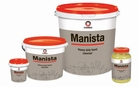 Comma's Manista beads farewell to plastic polychips