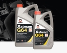 Comma thaws out winter with new Antifreeze and Coolant