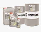 Comma releases new Performance Motor Oil grade for Ingenium diesel engines