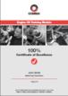 Comma обновляет программу онлайн-обучения для рынка России