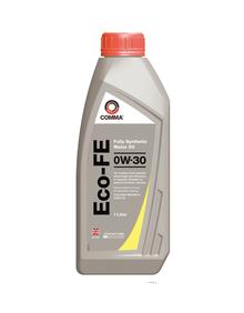 Eco-FE 0W-30