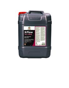 X-FLOW TYPE Z 5W-30