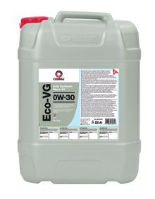 Eco-VG 0W-30