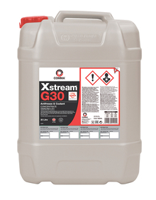 Xstream® G30® Antifriz - Konsantre