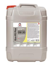Eco-FE Plus 0W-30