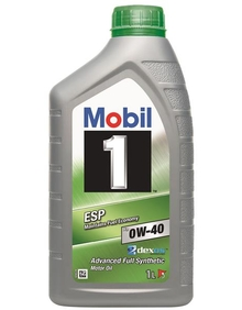 mobil 1 esp x3 0w 40 products guide moove lubricants