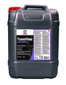 TransFlow LAFE 5W-30