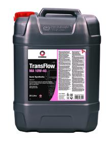 TransFlow MA 10W-40