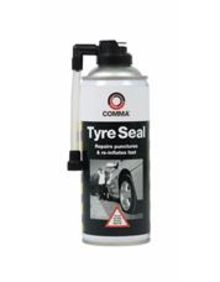Tyre Seal