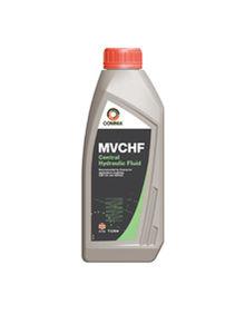MVCHF - Central Hydraulic Fluid