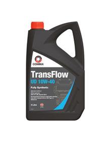 TransFlow UD 10W-40