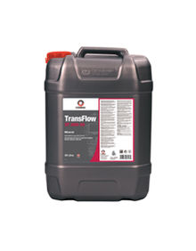 TransFlow XP 20W-50