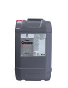 Fluid Grease