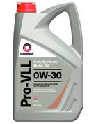 Pro-VLL  0W-30