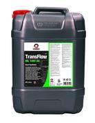 TransFlow ML 10W-30