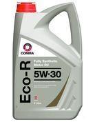 Eco-R 5W-30