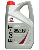 Eco-T 0W-16