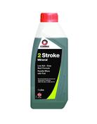 2 Stroke Mineral