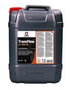 TransFlow LA 10W-40