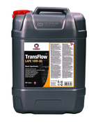 TransFlow LAFE 10W30