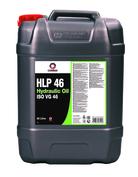 HLP 46 Hydraulic Oil