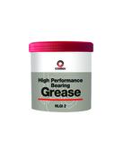 High Performance Bearing Grease