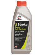 2 Stroke Racing