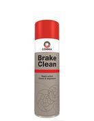 Brake Clean - 刹车清洗剂