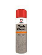 Carb Clean